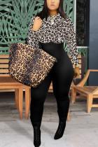 Dark Gray Fashion Street Adult Twilled Satin Patchwork Solid Split Joint O Neck Skinny Jumpsuits