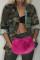 Camouflage Fashion Casual Turndown Collar Long Sleeve Regular Sleeve Camouflage Print Coats