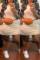Apricot Fashion Casual Solid Basic V Neck Short Sleeve Dress
