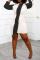 Black Sexy Solid Split Joint Half A Turtleneck Irregular Dress Dresses