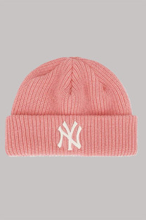 Pink Fashion Casual Embroidery Letter Hat