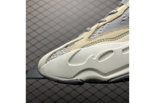adidas Yeezy Boost 700 V2 Cream GY7924