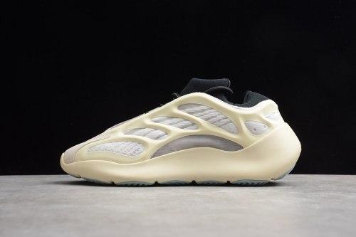 adidas Yeezy 700 V3 Azael FW4980