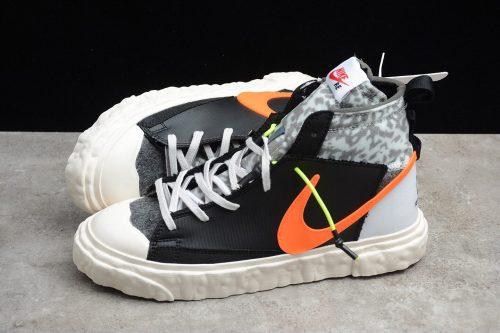Nike Blazer Mid CZ3589-001