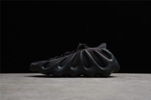 adidas Yeezy 450 Dark Slate H68039