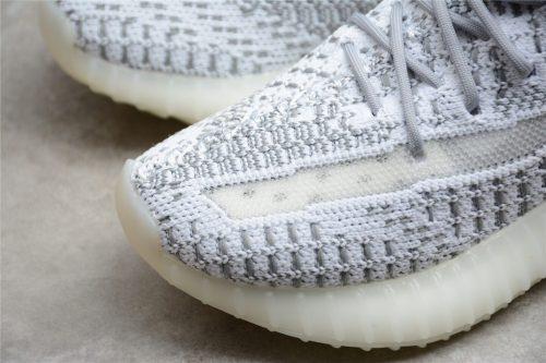 (Kid)adidas Yeezy Boost 350 V2 EF2905 (SP Batch)