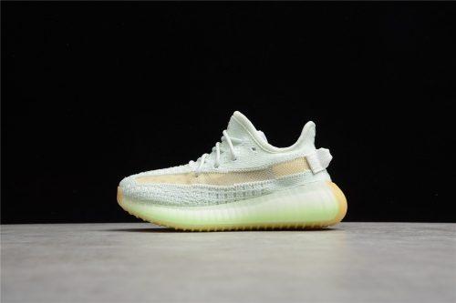 (Kid)adidas Yeezy Boost 350 V2 FV5675 (SP Batch)