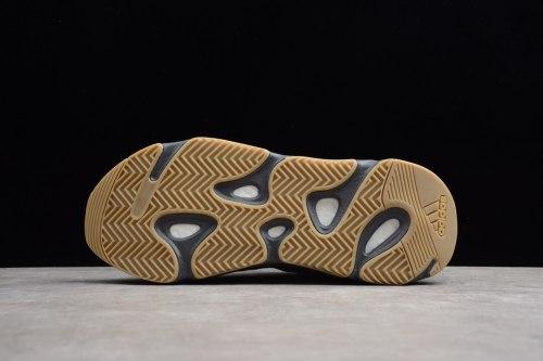 adidas Yeezy Boost 700 V2 Tephra FU7914 (SP batch)