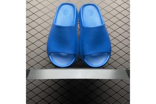 (Free Shipping)adidas Yeezy Slide Enfora