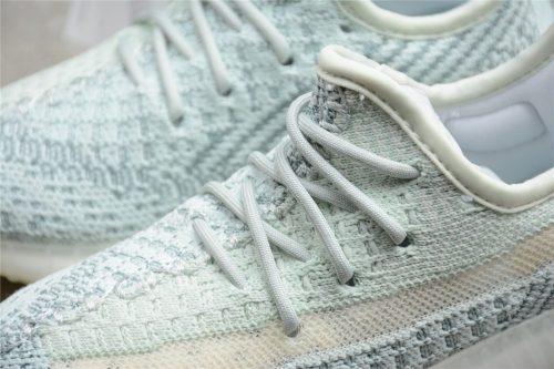 (Kid)adidas Yeezy Boost 350 V2 FW3046 (SP Batch)
