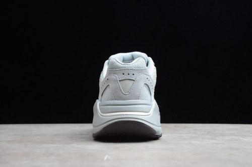 adidas Yeezy Boost 700 V2 Hospital Blue FV8424(SP batch)