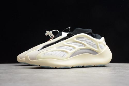 adidas Yeezy 700 V3 Azael FW4980 (SP batch)