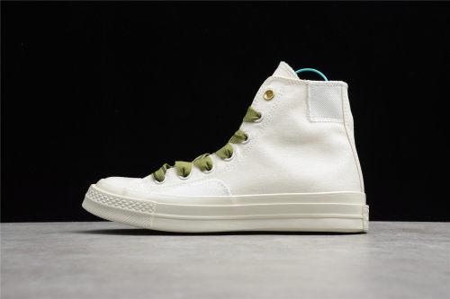 Gucci x Converse 167821C