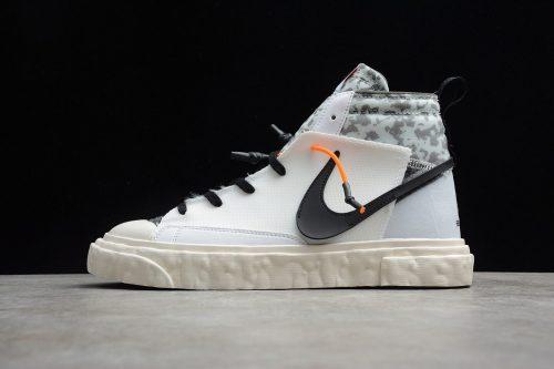 Nike Blazer Mid CZ3589-100