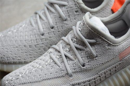 (Kid)adidas Yeezy Boost 350 V2 Tail Light  FX9017 (SP Batch)