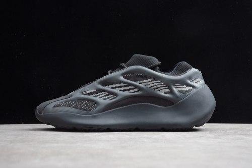 adidas Yeezy 700 V3 Alvah H67799 (SP batch)