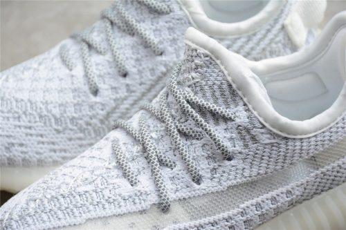 (Kid)adidas Yeezy Boost 350 V2 Yeshaya  FX4351 (SP Batch)