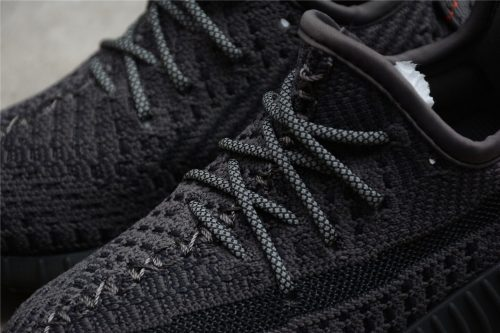 (Kid)adidas Yeezy Boost 350 V2 FZU9013 (SP Batch)