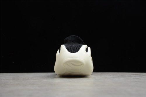 Adidas Yeezy 450 CV9844-109