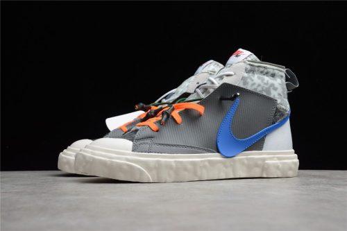 Nike Blazer Mid CZ3589-002