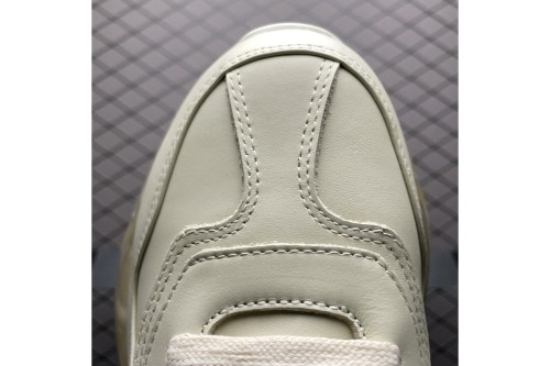 Gucci Air Cushion Dad Shoes Spring Summer 2021 Daddy(SP batch)