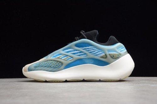 adidas Yeezy 700 V3 Arzareth G54850