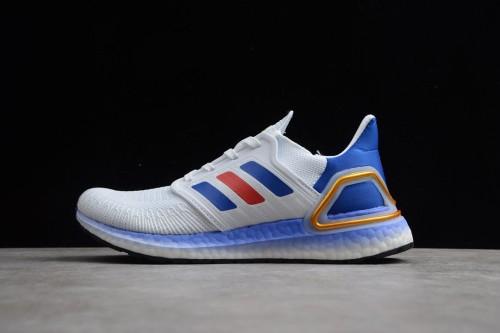Adidas UltraBoost 20 FY9039